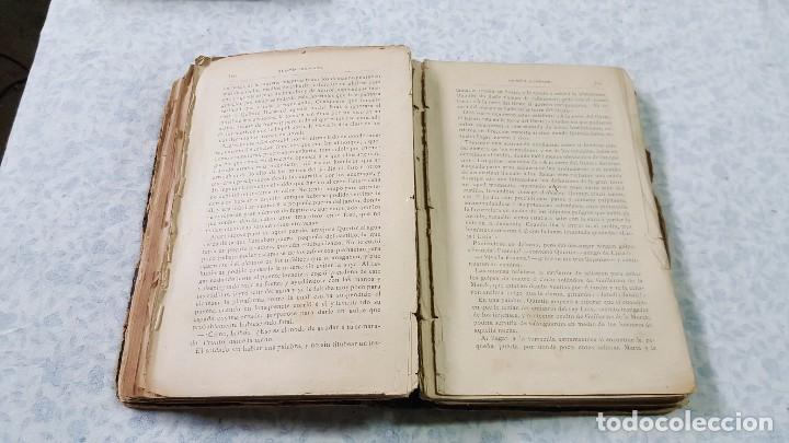 Libros antiguos: QUINTIN DURWARD. SIR WALTER SCOTT. 1883. - Foto 3 - 80717850