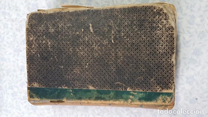 Libros antiguos: QUINTIN DURWARD. SIR WALTER SCOTT. 1883. - Foto 5 - 80717850