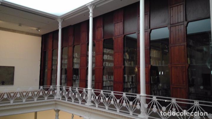 Libros antiguos: CERVANTES, DON QUIJOTE 1ª ED MONTANER Y SIMON 1880 , IL. POR BALACA Y PELLICER.enc.lujo SALVATELLA - Foto 18 - 46869693