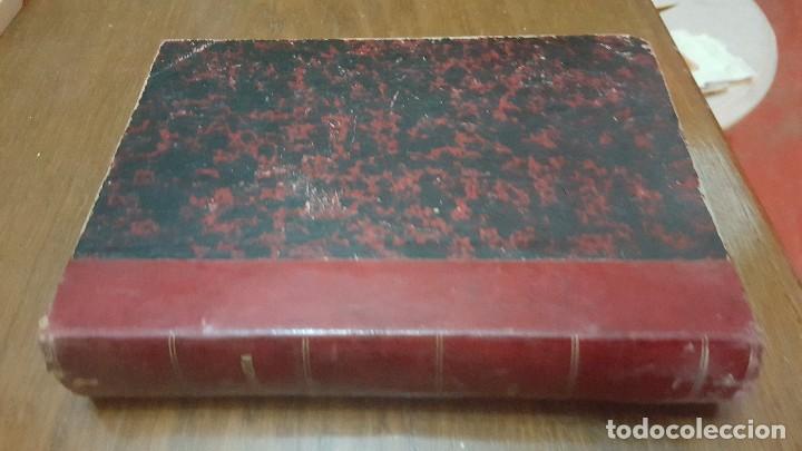 NOVELA CORTA. 1922. DESDE ENERO A JUNIO. (Libros antiguos (hasta 1936), raros y curiosos - Literatura - Narrativa - Clásicos)