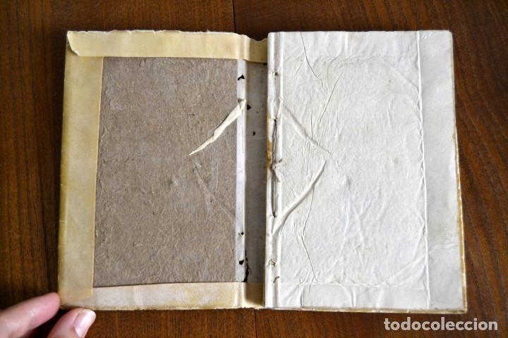 Libros antiguos: 1846 FABULAS EN VERSO CASTELLANO FELIX MARIA SAMANIEGO 2 TOMOS EN 1 VOLUMEN - Foto 4 - 94165845
