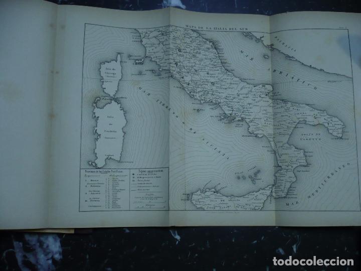 Libros antiguos: OBRAS SELECTAS DE DON FRANCISCO VILLAMARTIN COMANDANTE DE INFANTERIA 1883 MADRID - Foto 8 - 95916119