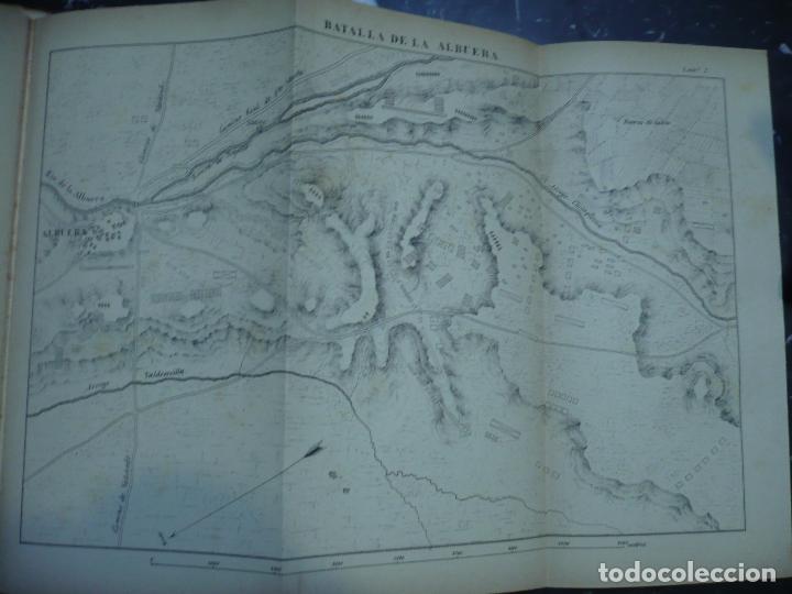 Libros antiguos: OBRAS SELECTAS DE DON FRANCISCO VILLAMARTIN COMANDANTE DE INFANTERIA 1883 MADRID - Foto 13 - 95916119