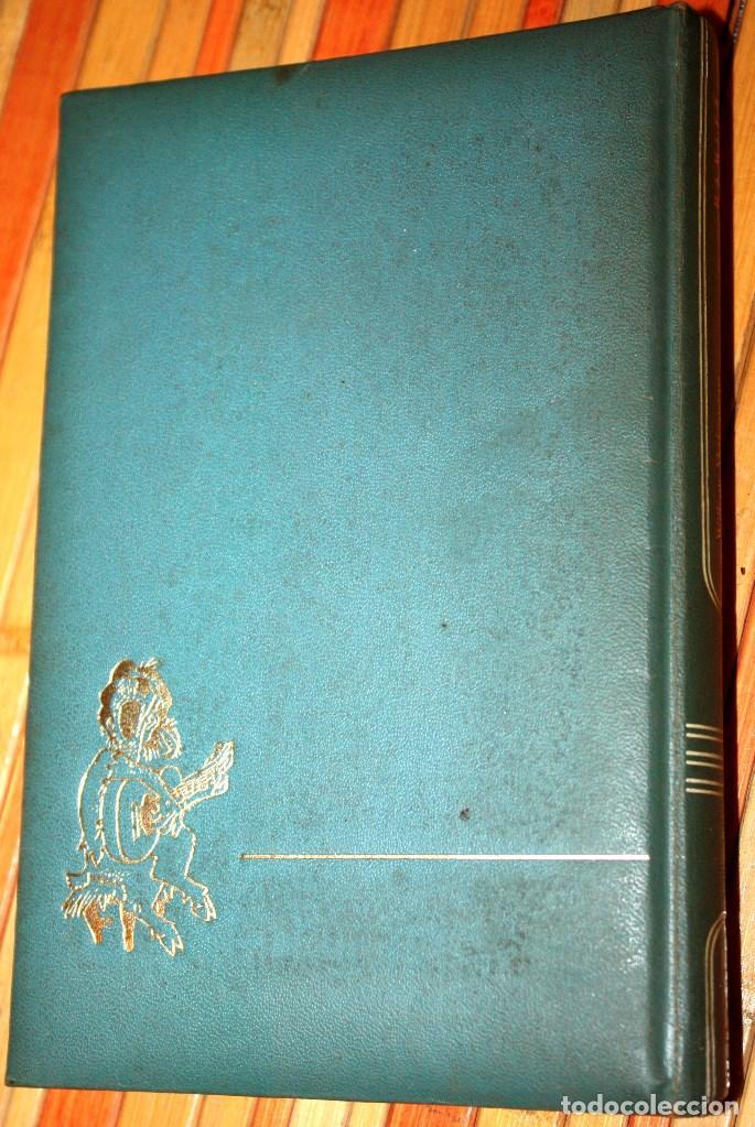 Libros antiguos: hamlet - william shakespeare - ediciones marte edición limitada numerada nº 1619 - CLB - Foto 5 - 97398039