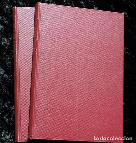 Libros antiguos: JULIO VERNE - ANTIGUO -GRABADOS - KERABAN EL TESTARUDO / MISTRESS BRANICAN / BILLETE DE LOTERIA - G - Foto 4 - 98358995