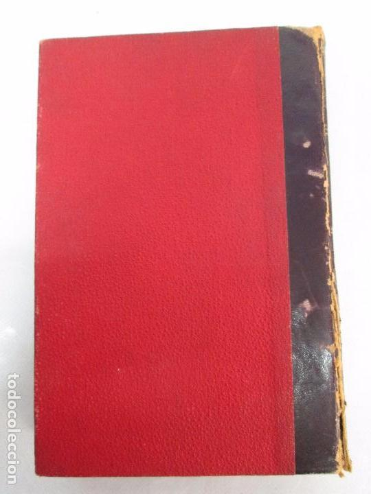 Libros antiguos: NOVELAS ESPAÑOLAS CONTEMPORANEAS. BENITO PEREZ GALDOS. 13 EJEMPLARES. VER FOTOGRAFIAS - Foto 19 - 99878947