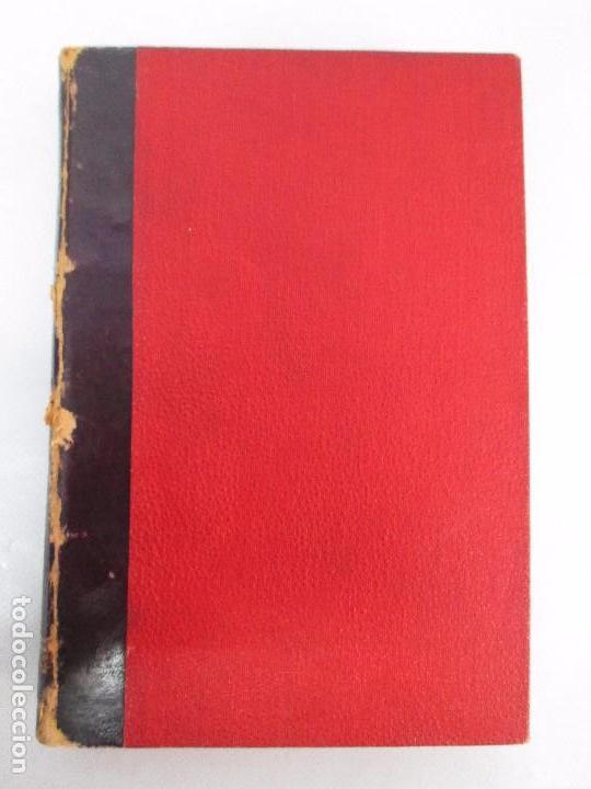 Libros antiguos: NOVELAS ESPAÑOLAS CONTEMPORANEAS. BENITO PEREZ GALDOS. 13 EJEMPLARES. VER FOTOGRAFIAS - Foto 28 - 99878947