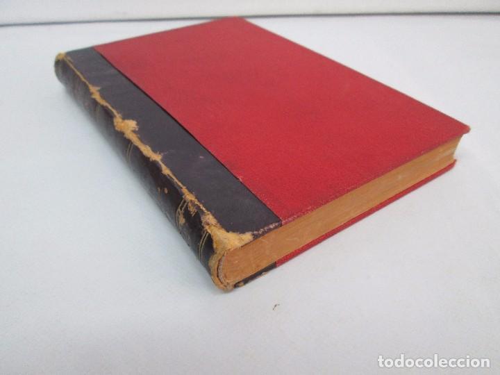 Libros antiguos: NOVELAS ESPAÑOLAS CONTEMPORANEAS. BENITO PEREZ GALDOS. 13 EJEMPLARES. VER FOTOGRAFIAS - Foto 30 - 99878947