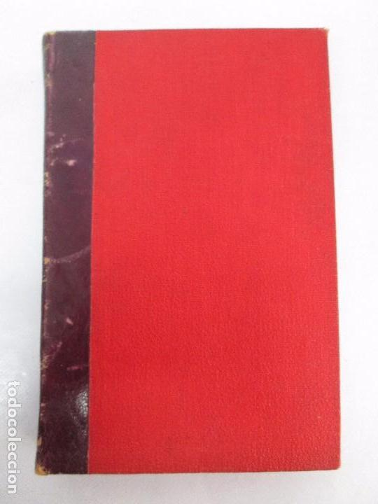 Libros antiguos: NOVELAS ESPAÑOLAS CONTEMPORANEAS. BENITO PEREZ GALDOS. 13 EJEMPLARES. VER FOTOGRAFIAS - Foto 57 - 99878947