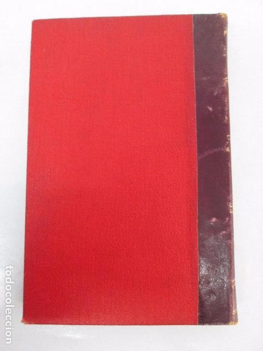 Libros antiguos: NOVELAS ESPAÑOLAS CONTEMPORANEAS. BENITO PEREZ GALDOS. 13 EJEMPLARES. VER FOTOGRAFIAS - Foto 69 - 99878947