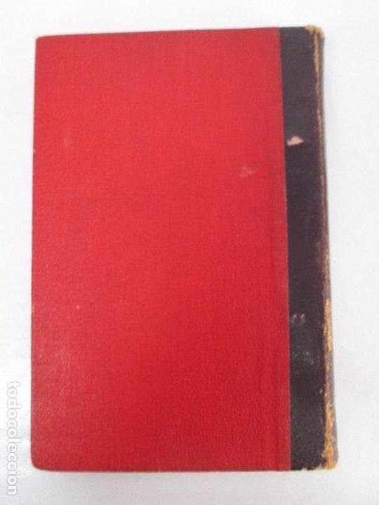 Libros antiguos: NOVELAS ESPAÑOLAS CONTEMPORANEAS. BENITO PEREZ GALDOS. 13 EJEMPLARES. VER FOTOGRAFIAS - Foto 77 - 99878947