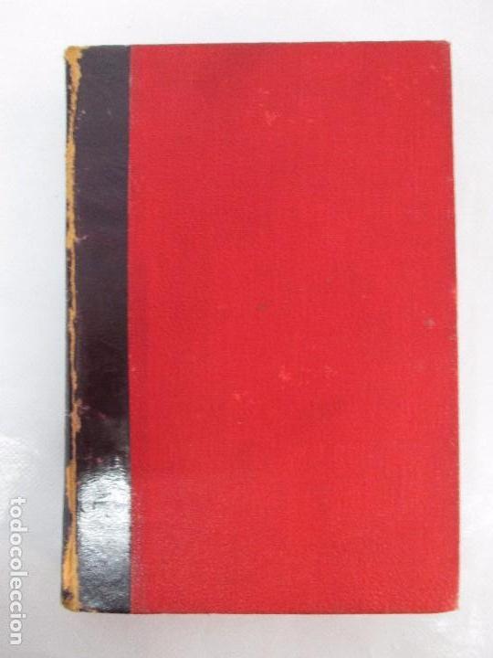 Libros antiguos: NOVELAS ESPAÑOLAS CONTEMPORANEAS. BENITO PEREZ GALDOS. 13 EJEMPLARES. VER FOTOGRAFIAS - Foto 78 - 99878947