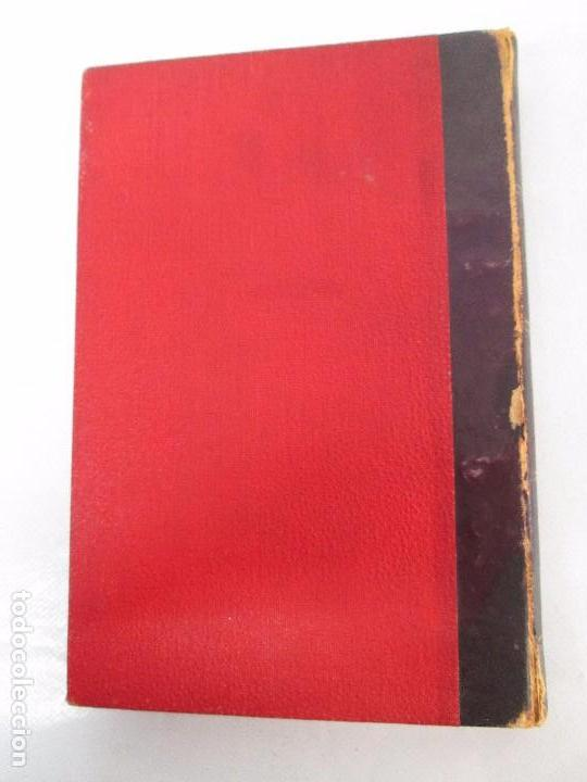 Libros antiguos: NOVELAS ESPAÑOLAS CONTEMPORANEAS. BENITO PEREZ GALDOS. 13 EJEMPLARES. VER FOTOGRAFIAS - Foto 84 - 99878947