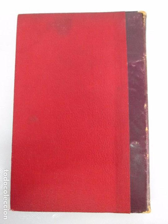 Libros antiguos: NOVELAS ESPAÑOLAS CONTEMPORANEAS. BENITO PEREZ GALDOS. 13 EJEMPLARES. VER FOTOGRAFIAS - Foto 93 - 99878947