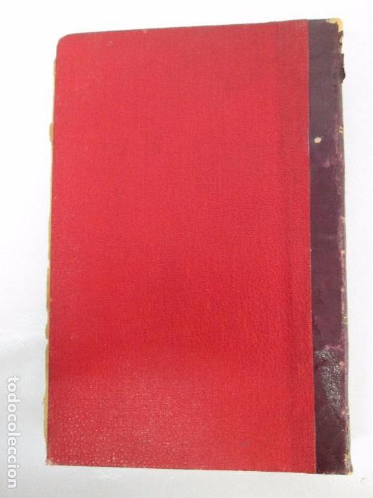 Libros antiguos: NOVELAS ESPAÑOLAS CONTEMPORANEAS. BENITO PEREZ GALDOS. 13 EJEMPLARES. VER FOTOGRAFIAS - Foto 102 - 99878947