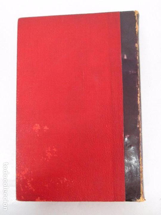 Libros antiguos: NOVELAS ESPAÑOLAS CONTEMPORANEAS. BENITO PEREZ GALDOS. 13 EJEMPLARES. VER FOTOGRAFIAS - Foto 120 - 99878947