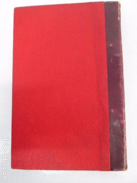 Libros antiguos: NOVELAS ESPAÑOLAS CONTEMPORANEAS. BENITO PEREZ GALDOS. 13 EJEMPLARES. VER FOTOGRAFIAS - Foto 130 - 99878947