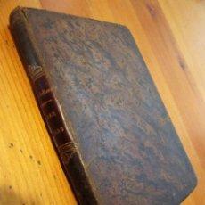 Libros antiguos: CECILIA BÖHL DE FABER- ESTAR DE MÁS Y MAGDALENA - SEVILLA - 1878 1ª EDICIÓN FERNÁN CABALLERO. Lote 100307931