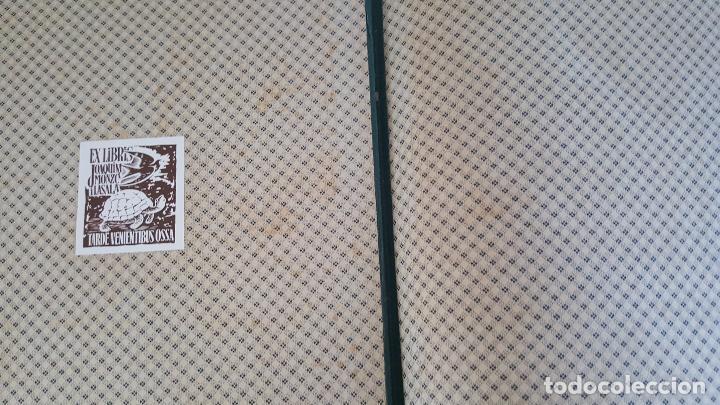Libros antiguos: CERVANTES, DON QUIJOTE 1ª ED MONTANER Y SIMON 1880 , IL. POR BALACA Y PELLICER.enc.lujo SALVATELLA - Foto 30 - 46869693