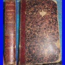 Libros antiguos: TOMO NOVELA COLECCIÓN POPULAR ILUSTRADA 1910 DOSIA - SUSANA NORMIS LADY VIRGINIA LIL DE LOS OJOS. Lote 102030343