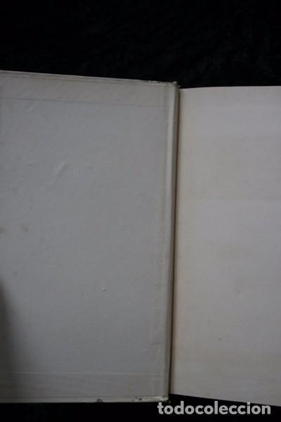 Libros antiguos: DON QUIJOTE DE LA MANCHA - CERVANTES - CALLEJA - PERLA - M. ANGEL CARRETERO - SAMPIETRO - SANTAMARIA - Foto 7 - 103121227