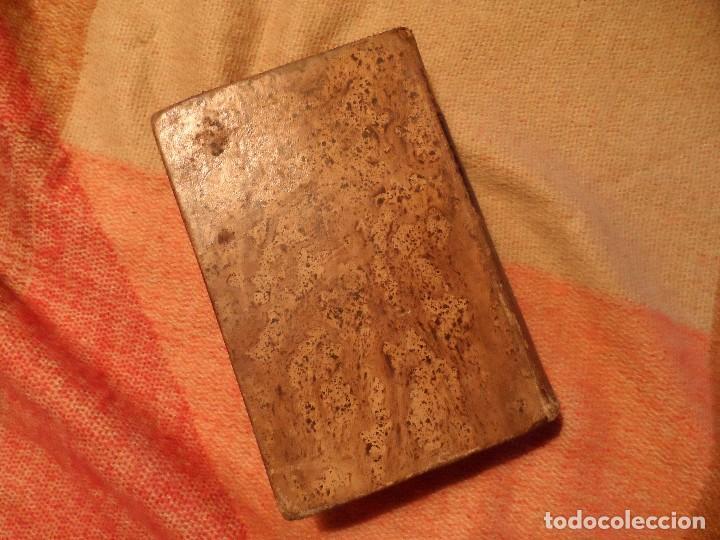 Libros antiguos: EL TERROR DE 1824 Y UN VOLUNTARIO REALISTA, B.P. GALDÓS 1929 -EPISODIOS NACIONALES II- - Foto 11 - 105739071