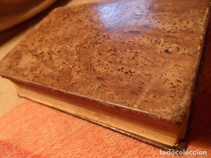Libros antiguos: EL TERROR DE 1824 Y UN VOLUNTARIO REALISTA, B.P. GALDÓS 1929 -EPISODIOS NACIONALES II- - Foto 12 - 105739071