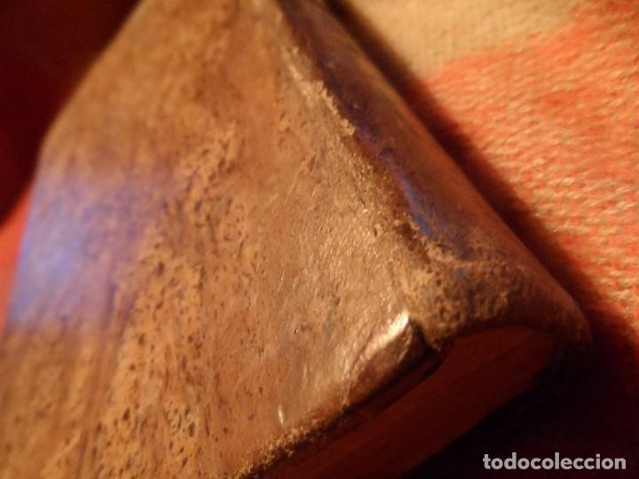 Libros antiguos: EL TERROR DE 1824 Y UN VOLUNTARIO REALISTA, B.P. GALDÓS 1929 -EPISODIOS NACIONALES II- - Foto 13 - 105739071