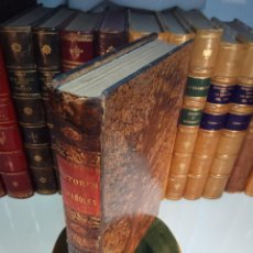 Libros antiguos: ELEGÍAS DE VARONES ILUSTRES DE INDIAS - B. DE AUTORES ESPAÑOLES - JUAN DE CASTELLANOS - 1847 - . Lote 107972287