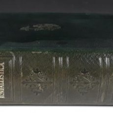Libros antiguos: FOLKLORE DE CATALUNYA. RONDALLÍSTICA. TOMO 1. JOAN AMADES. EDIT SELECTA. BARCELONA. 1950. . Lote 110318959