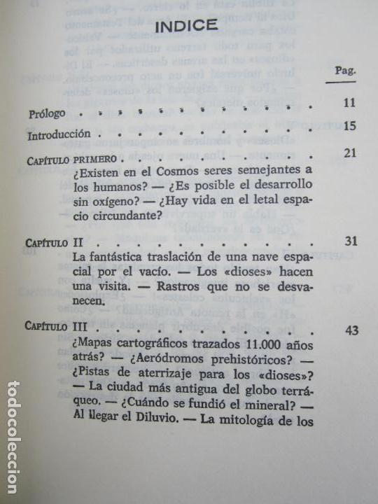 Libros antiguos: biblioteca para niños , ramon sopena 1925 , fabulas de esopo , - Foto 7 - 110752879