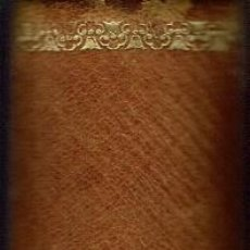 Libros antiguos: DE MADRID A NÁPOLES, POR PEDRO ANTONIO DE ALARCÓN. AÑO 1878. (13.2). Lote 111468263
