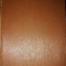 Libros antiguos: SHAKESPEARE COMPLETE WORKS 1925. Lote 111907067