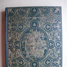 Libros antiguos: LA ENEIDA. VIRGILIO. Lote 122111171