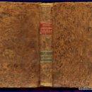 Libros antiguos: AÑO 1804: REFRANES O PROVERBIOS EN CASTELLANO. COMENDADOR HERNAN NÚÑEZ. MADRID. Lote 122340827