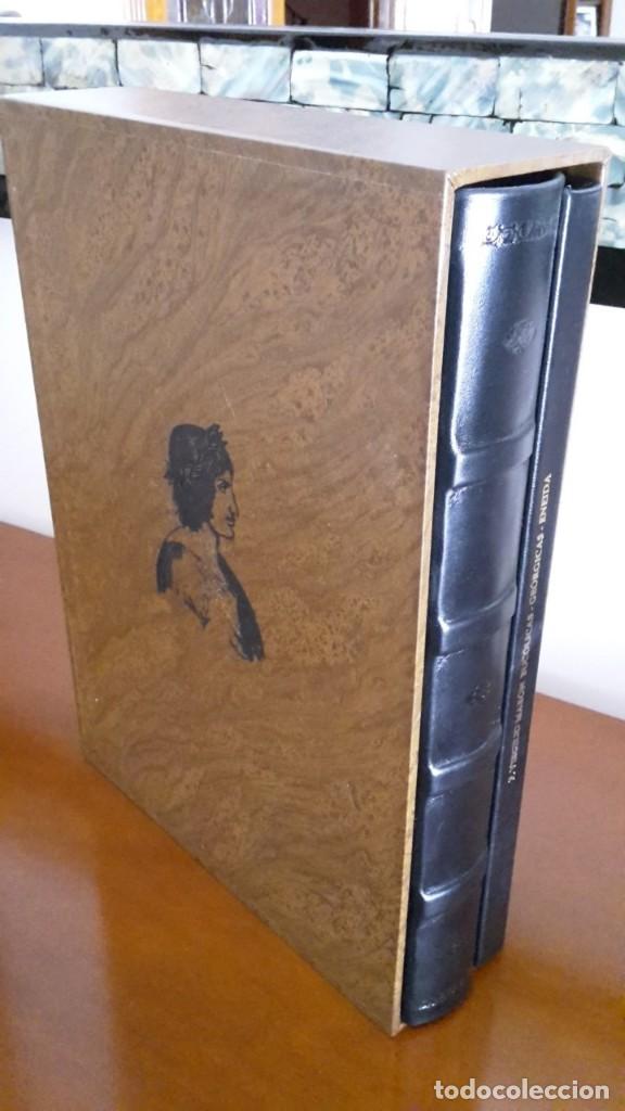 BUCÓLICAS-GEORGICAS-ENEIDA - P. VIRGILIO MARON (Libros antiguos (hasta 1936), raros y curiosos - Literatura - Narrativa - Clásicos)