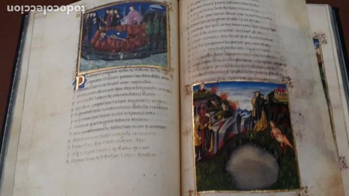 Libros antiguos: BUCÓLICAS-GEORGICAS-ENEIDA - P. VIRGILIO MARON - Foto 7 - 123279431