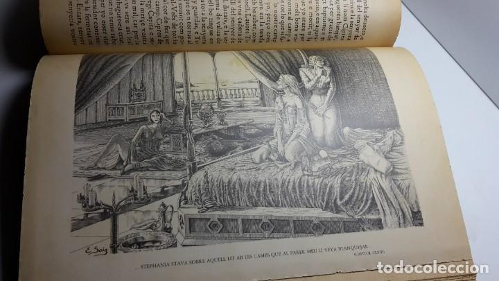 Libros antiguos: Tirant Lo Blanch Ediciones Huerta S. L. / Jover,1991. - Foto 3 - 123365051