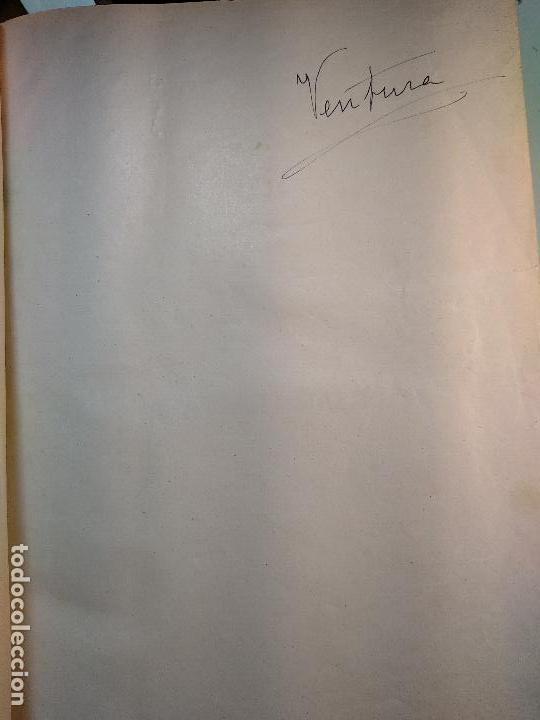 Libros antiguos: OBRAS DE JULIO VERNE - 3 VOLÚMENES - MAS DE 25 DE LOS RELATOS CLÁSICOS - MUY ILUSTRADADOS - - Foto 3 - 124010675