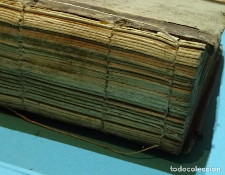 Libros antiguos: LA JERUSALEM LIBERTADA DE TORCUATO TASSO. PUESTA EN VERSO POR TTE.GRAL. MARQUÉS DE LA PEZUELA. 1855 - Foto 21 - 126888943