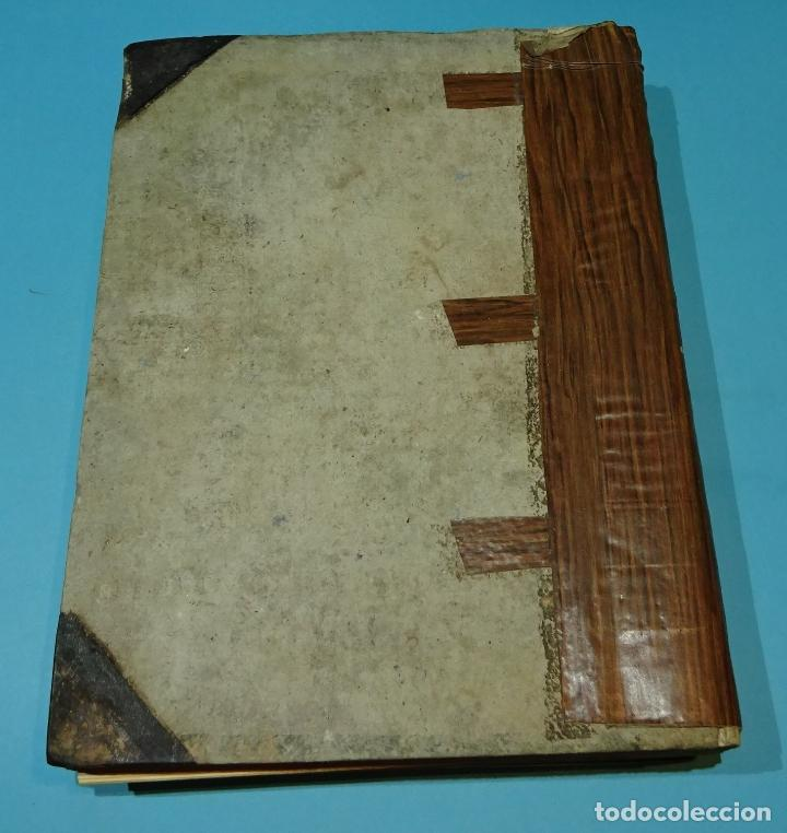 Libros antiguos: LA JERUSALEM LIBERTADA DE TORCUATO TASSO. PUESTA EN VERSO POR TTE.GRAL. MARQUÉS DE LA PEZUELA. 1855 - Foto 38 - 126888943