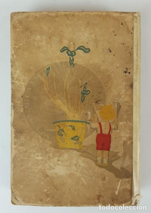 Libros antiguos: DON QUIJOTE DE LA MANCHA. MIGUEL CERVANTES. EDIT SATURNINO CALLEJA. MADRID. 1876. - Foto 10 - 127333139