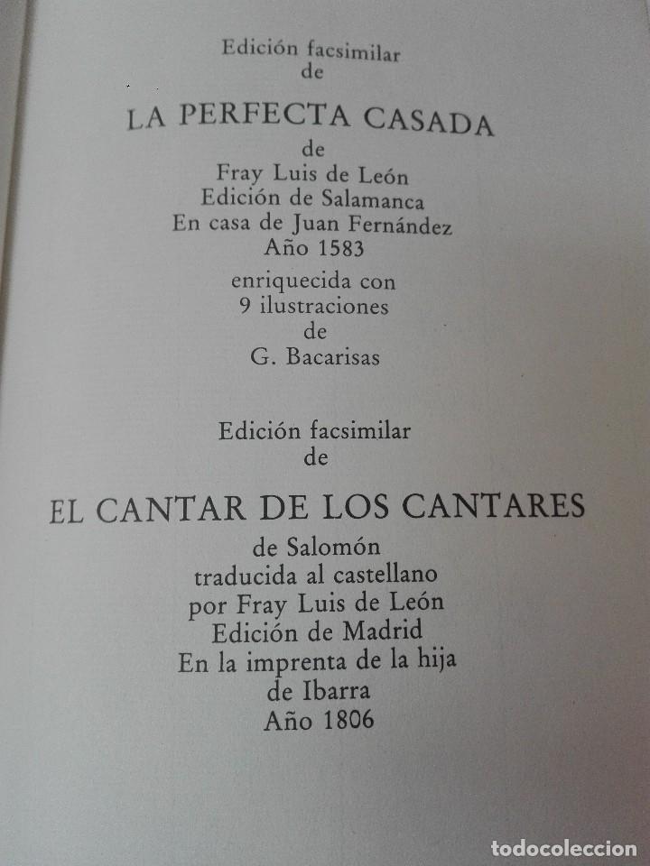 Libros antiguos: Coleccion de clasicos castellanos edicion limitada y numerada de 1499 ejemplares muy buen estado - Foto 8 - 127791803