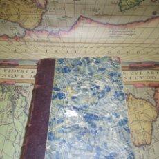 Libros antiguos: RARO EJEMPLAR. EL HIJO DE LAGARDÉRE. PAUL FEVAL II. Lote 131924689