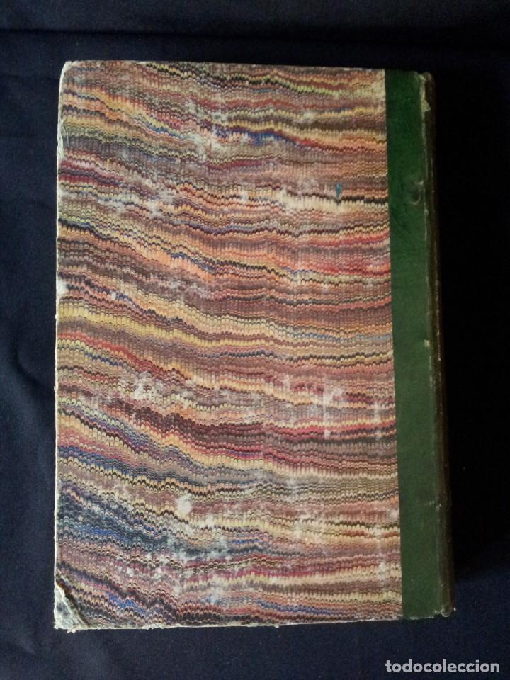 Libros antiguos: BIBLIOTECA DE AUTORES ESPAÑOLES, ESCRITORES EN PROSA ANTERIORES AL SIGLO XV - TOMO 51 - 1860 - Foto 6 - 132013614