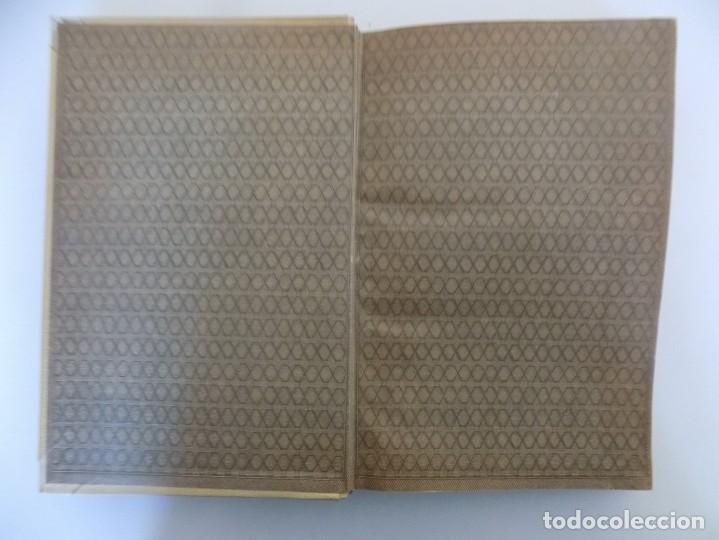 Libros antiguos: LIBRERIA GHOTICA. LUJOSA EDICIÓN MONTANER Y SIMON. PARA ELLAS.1896. GRABADOS. - Foto 2 - 231681320