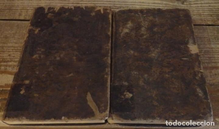 Libros antiguos: EL GODOFREDO O LA JERUSALEN RESTAURADA. POEMA EPICO DEL SR. TORCUATO TASO, 1817 -1ª Y UNICA EDICION - Foto 2 - 134171506