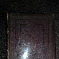 Libros antiguos: EL QUIJOTE EN FRANCÉS. CERVANTES.. Lote 135885626