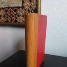 Libros antiguos: ARMANDO PALACIO VALDÉS, MAXIMINA. LIBRERÍA DE VICTORIANO SUÁREZ 1922.. Lote 137795158