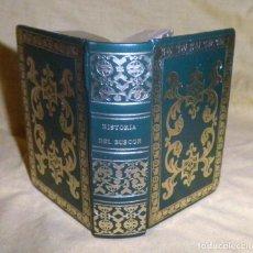 Libros antiguos: HISTORIA DE LA VIDA DEL BUSCON - AÑO 1604 - F.DE QUEVEDO - CODICE MANUSCRITO.. Lote 138060242